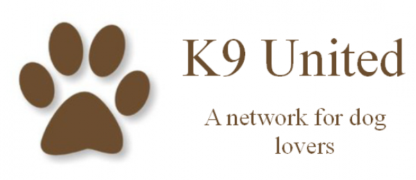 K9 United A network for dog lovers