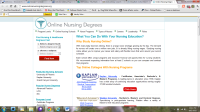 Online Nursing