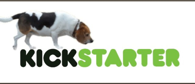 Dogs Dream, Create and Share- Wag N Go Countdown