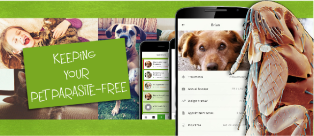 Review My Personal Pet Assistant App [ It's A Jungle Out There]
