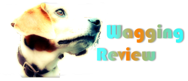 What's a Wag Review