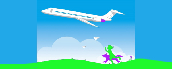 Restricted Dog Breeds On Airlines