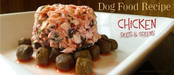 Beets for dogs a healthy tasty dog food recipe forumfinder Image collections