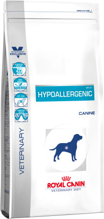 6 Best Hypoallergenic Dog Foods And Food Intolerance Guide Wag The