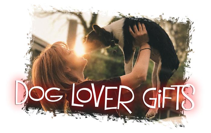 dog lover grid